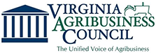 Virginia Agribusiness Council
