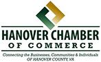 Hanover Chamber