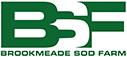Brookmeade Sod Farm